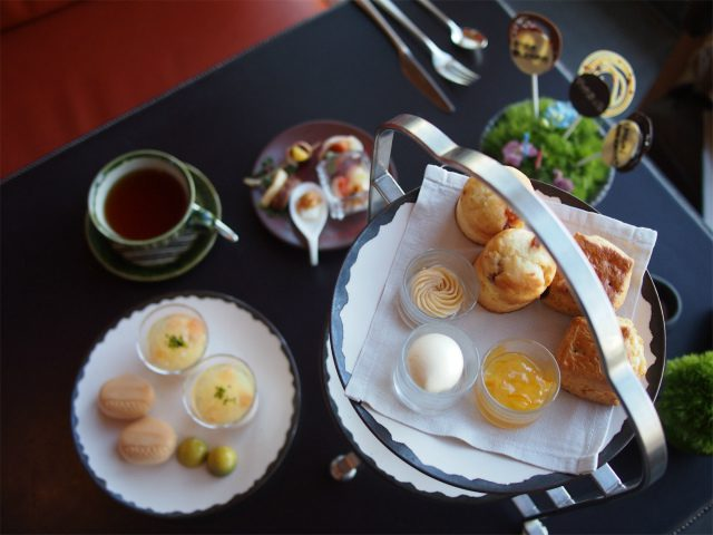 andaz persimmon afternoontea02