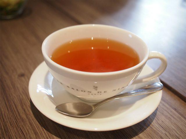 ninas2021 afternoontea teaware