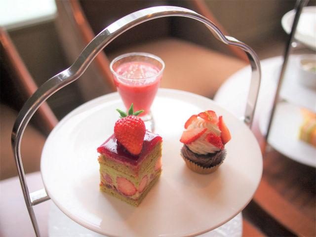 aqua 2021strawberry at sweets01