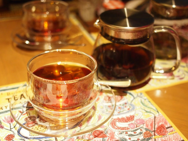 hiltontokyo ichigo afternoontea teaware02
