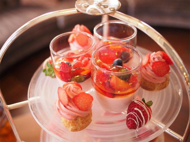 lamaisonkioi2021ichigo afternoontea dessert01