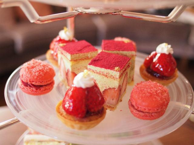 lamaisonkioi2021ichigo afternoontea sweets01