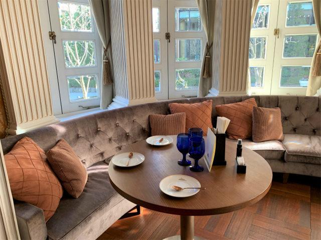 lamaisonkioi2021ichigo interior01
