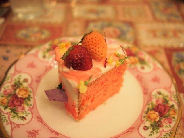 acorite afternoontea cake01