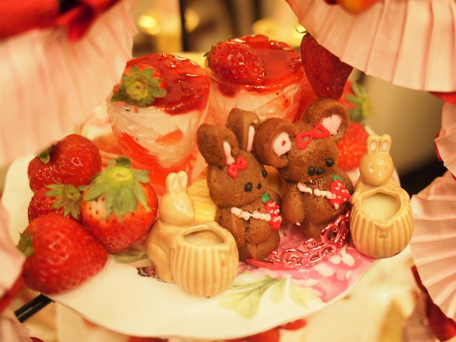 acorite afternoontea sweets01