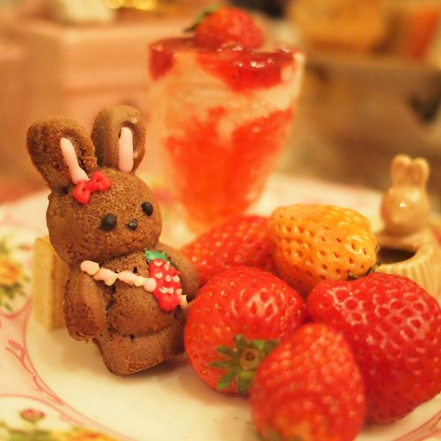 acorite afternoontea sweets07