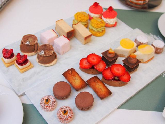 ogasawara afternoontea sweets01