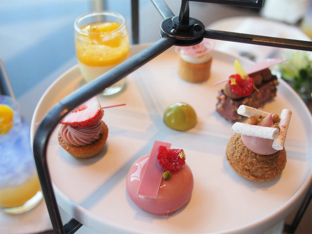 4seasons otemachi spr afternoontea sweets01