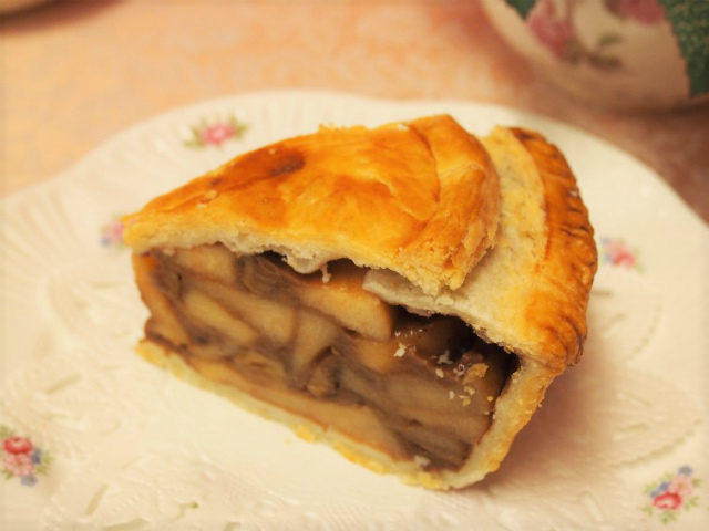 applepie mariage example02