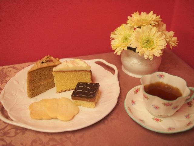 chateashop sweets08