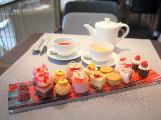 kimpton lunch afternoontea sweets01