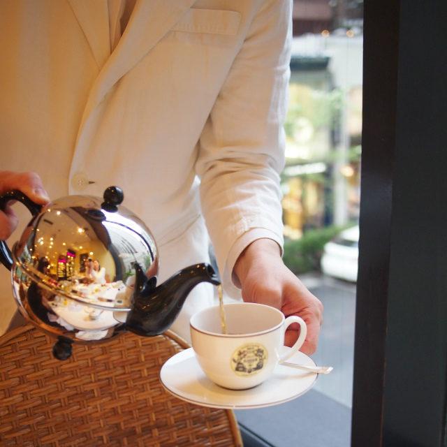 mariagefreres matsuya afternoontea tea11