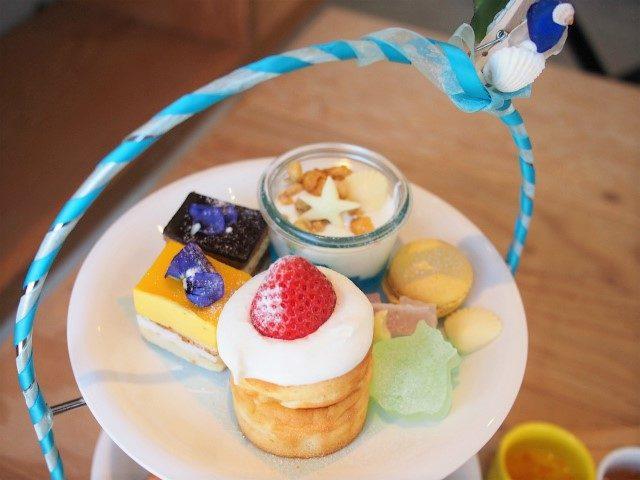 saltwatertable afternoontea sweets01