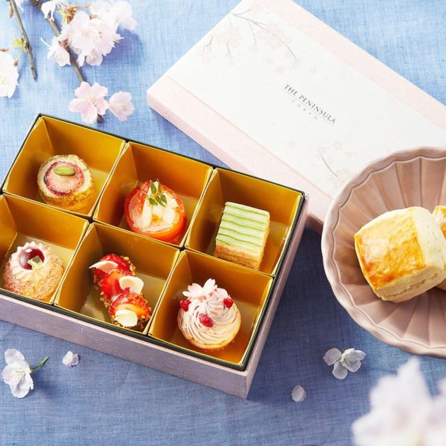 takeout afternoontea06