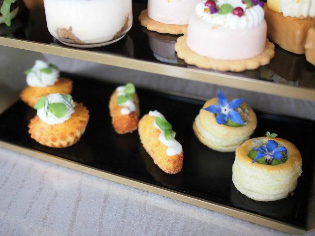armani ristorante afternoontea lower teafoods01 2