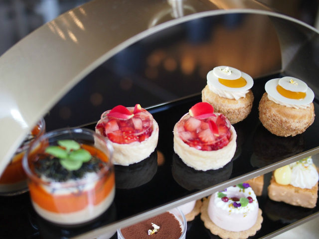 armani ristorante afternoontea upper teafoods01 2