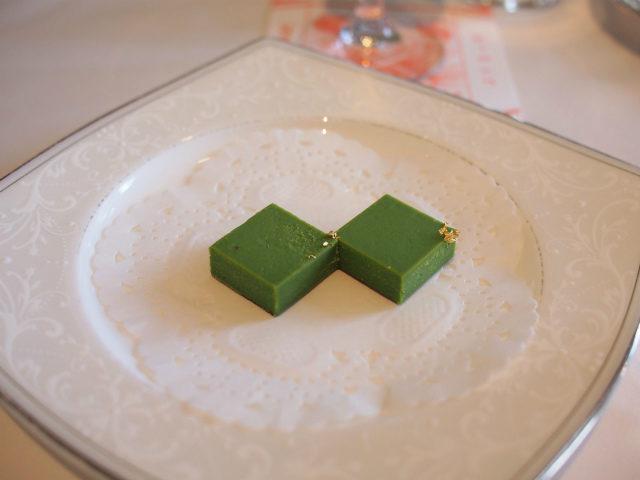 chourakukan lady afternoontea desserts01
