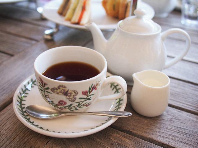ishigama2021 afternoontea teaware01