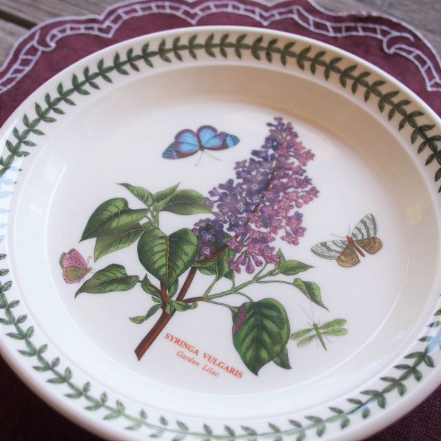 Lilac(ライラック)