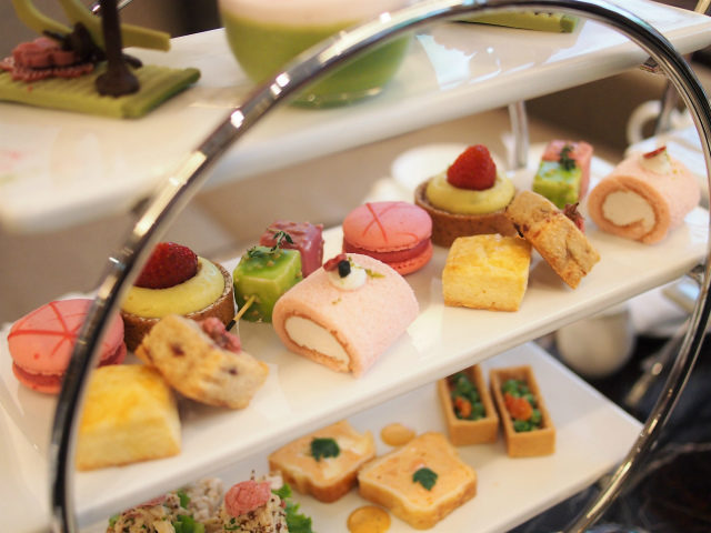 royalpark2021spr afternoontea pastry01