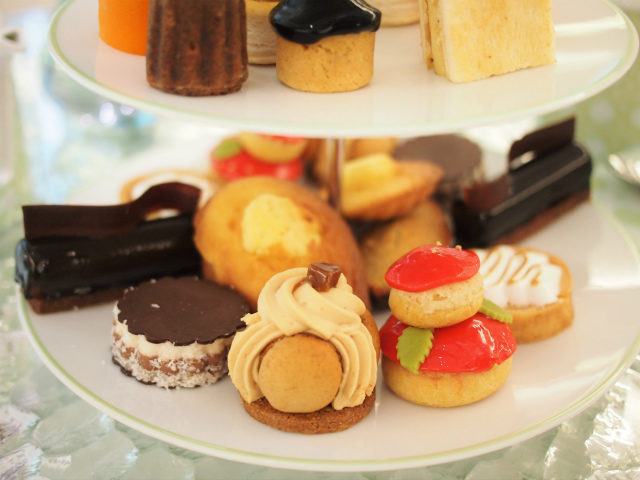 dior laduree afternoontea sweets01