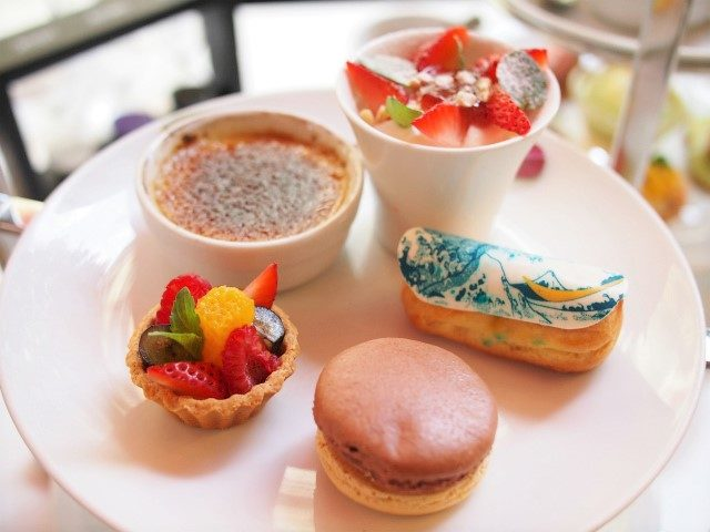 fauchon lecafe afternoontea sweets01
