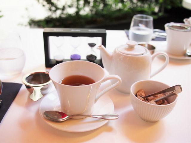 fauchon lecafe afternoontea teaware