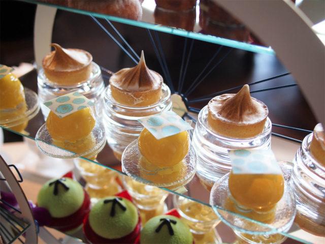 kahala afternoontea sweets03