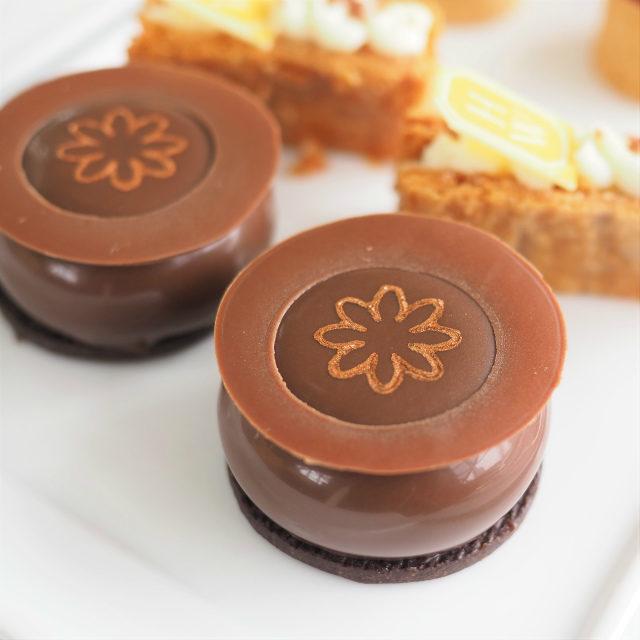 phyatt 2021harry afternoontea sweets tray03 3