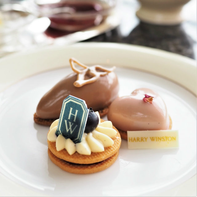 phyatt 2021harry afternoontea sweets06