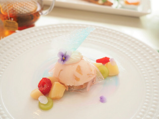 artgrace tokyobay afternoontea desserts01