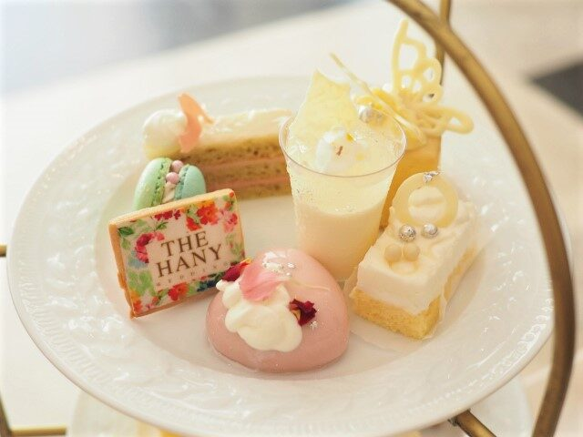 artgrace tokyobay afternoontea sweets01