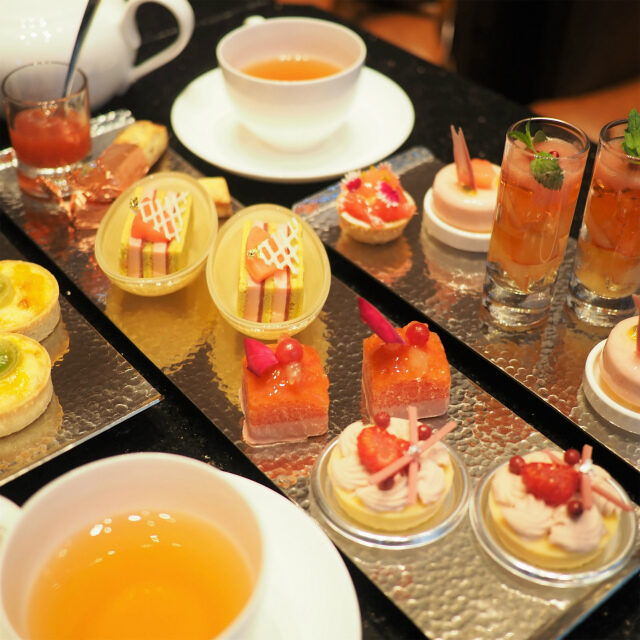 hyatt-yokohama-peach-afternoontea06