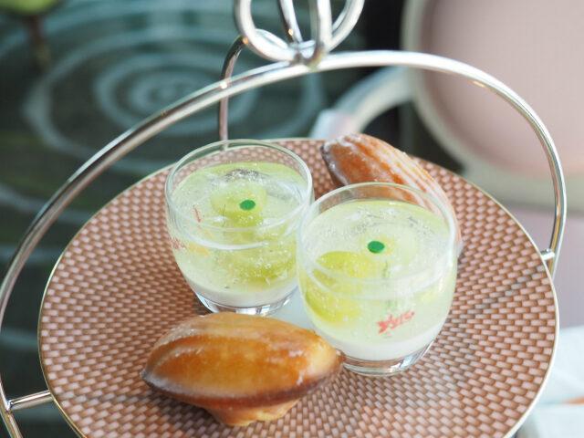 mandarin2021smr afternoontea sweets01