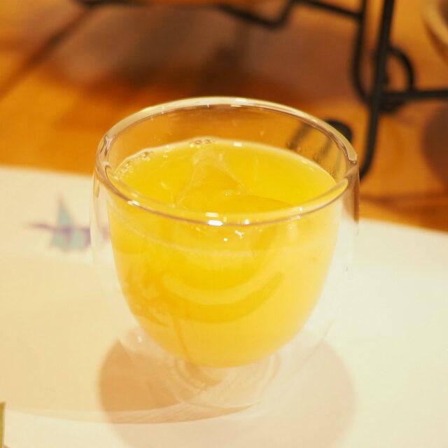 みかんジュース糖度12%以上のみかんだけを使った無添加のジュース!