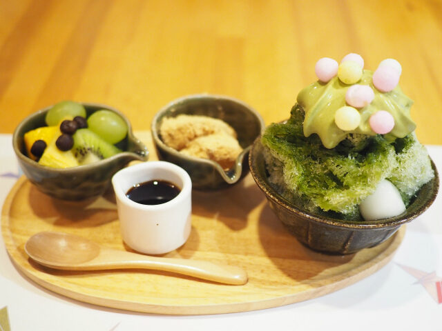 matsuo afternoontea sweets01