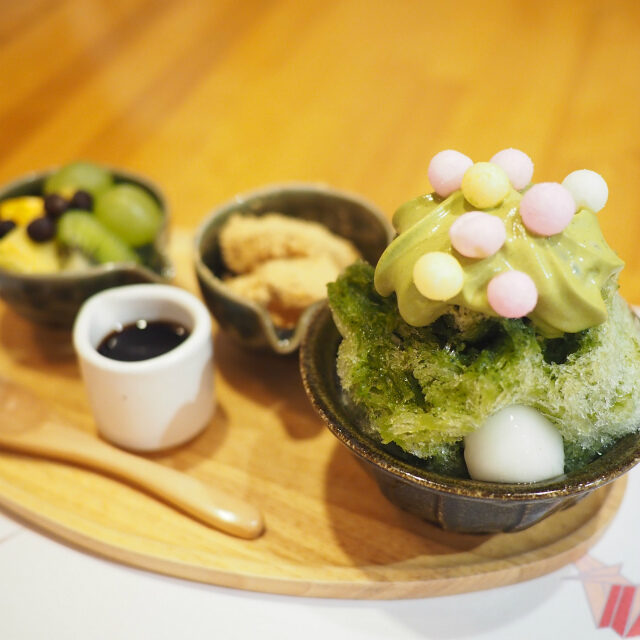 matsuo afternoontea sweets05