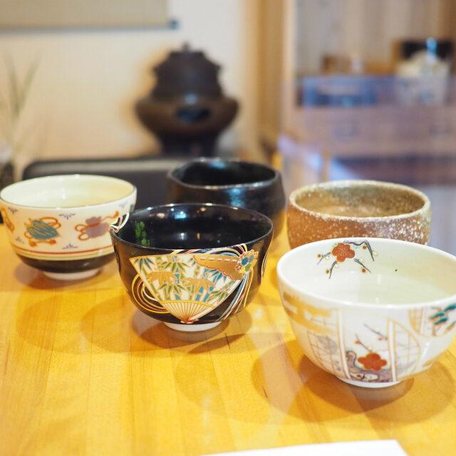 matsuo afternoontea teaware05