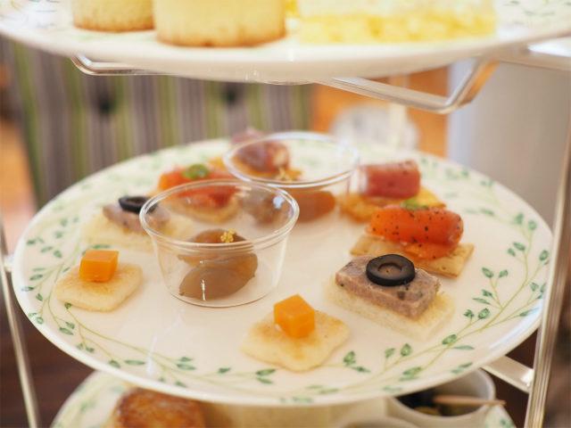 rccafe jiyugaoka afternoontea middle foods01