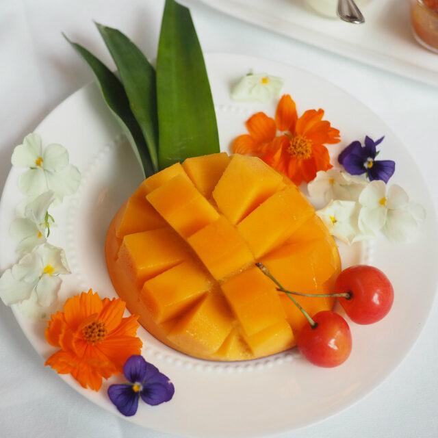 sembikiya mango afternoontea fruit04