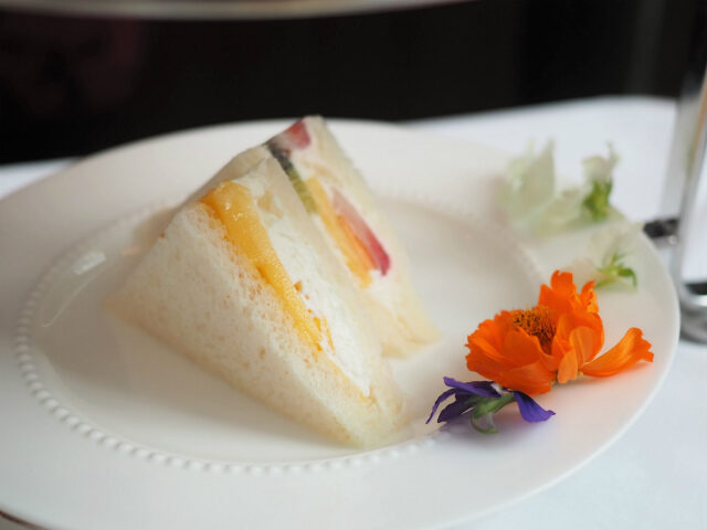 sembikiya mango afternoontea sandwich01