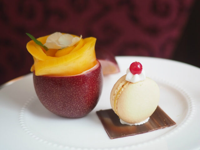 sembikiya mango afternoontea sweets01