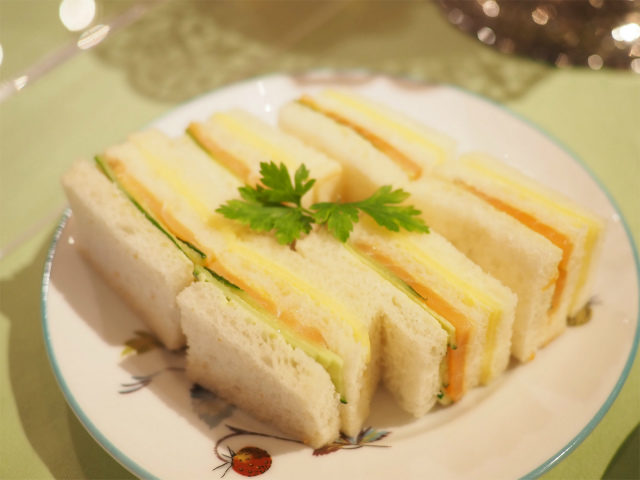 violetta ascot afternoontea sandwich01