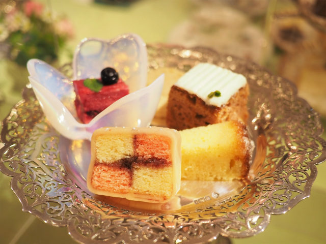 violetta ascot afternoontea sweets01