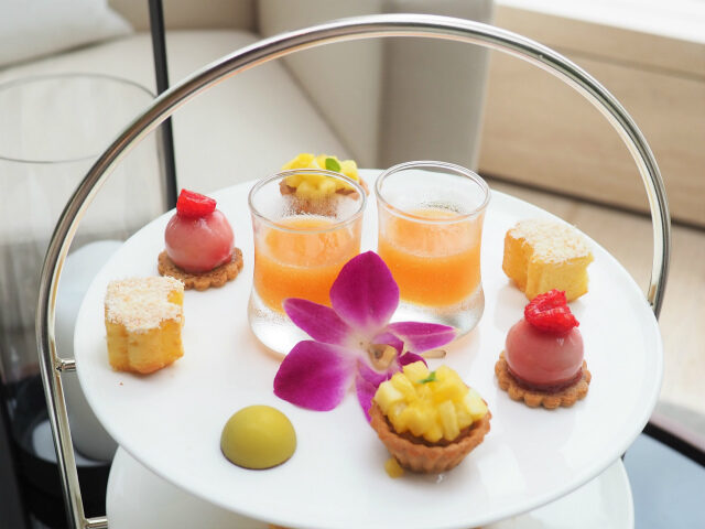 edition summer afternoontea sweets01