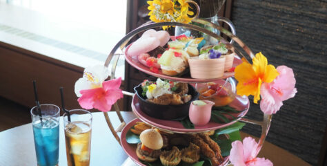 gingers beach afternoontea01