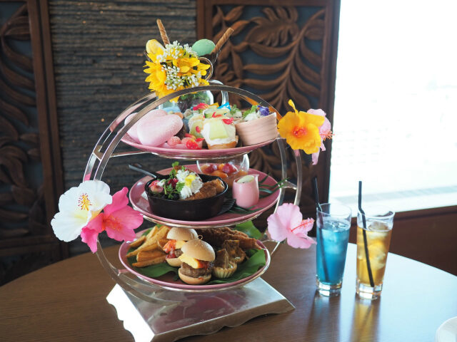 gingers beach afternoontea02