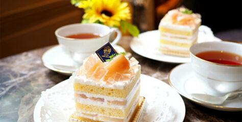 hotel newgrand la terrasse sweets01