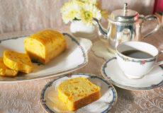 hotel newgrand mango bread whole01 1