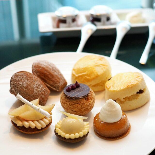 maison marunouchi afternoontea sweets02 2